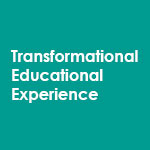 Transformational_Educational_Experience